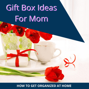 Are you looking to put together a care package for your mom this Mother's Day? Here are some great ideas I know you will love. Click the link and read my ideas.