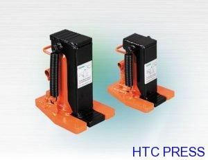 Kich thuy luc Tecpos TLJ model chan moc 2.5 den 15 tan