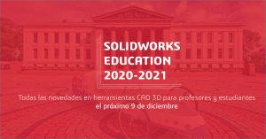 solidworks education