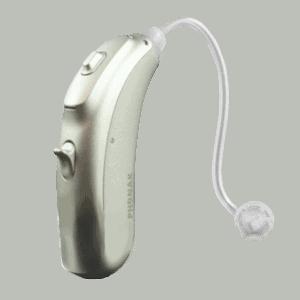 Phonak Bolero B Hearing Aid