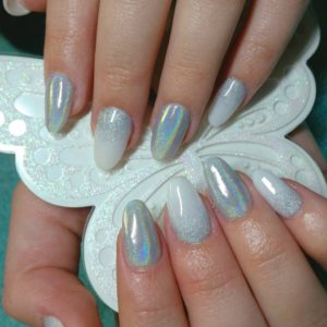 beautiful gel nail designs 2020 updated ⋆ ideas of fashion