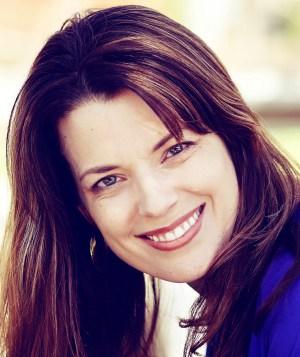 Melissa Taylor bio