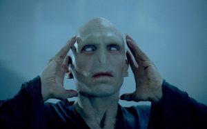 Voldemort_3435101b