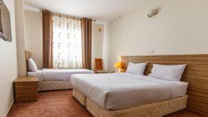 Book Shiraz Hotels - Booking Iran Hotels - Nasirolmolk Hotel Shiraz