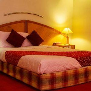 Book Shiraz Hotels - Booking Iran Hotels - Pars Hotel Shiraz