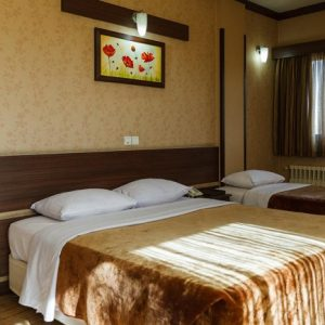 Book Isfahan Hotels - Booking hotels in Iran - Sheikh Bahaei Hotel Isfahan