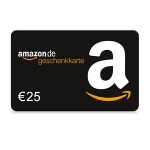 Amazon-Gutschein-25-Euro