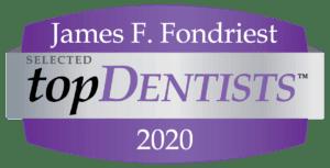 Chicago Top Dentist