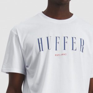 LBA3_HUFFER_Mens_Sup_Tee_Slant_White_Mast_Front_Large