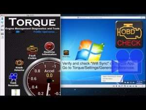 Torque Export Video Track Recorder Plugin