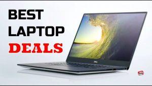 Best Refurbished Laptops Computers 2020