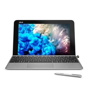"Best Laptops Under 500 ASUS 10.1"" Transformer Mini"