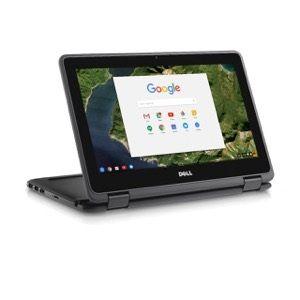 Dell Chromebook 11 3189