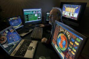 Video-games-vs-online-gambling-1