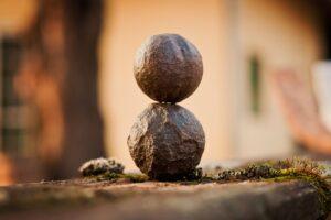 harmony-mindfulness