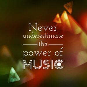 power-of-music