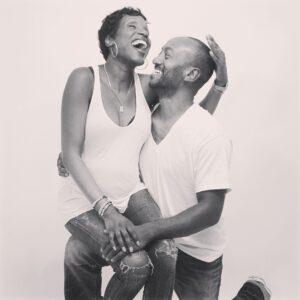 people-couple-happy