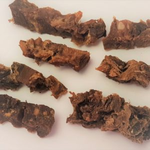 Primal Lamb for dogs & cats