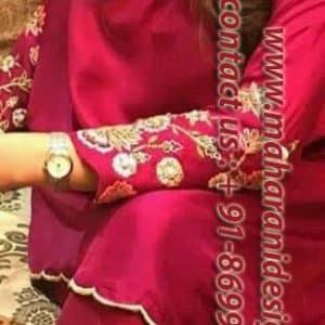 Designer Boutiques in Sikar ,Designer Boutique in Sikar , Boutique in Sikar ,Boutiques in Sikar ,Maharani Designer Boutique, Designer Trouser Suit.