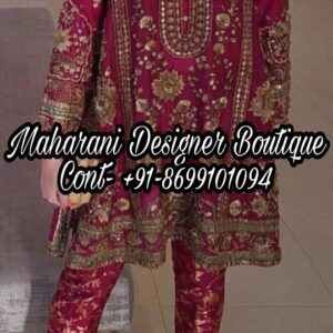 trouser suit,trouser suit design,trouser suit for wedding,trouser suit for ladies,trouser suit images,trouser suits with long kameez,trouser suits indian,trouser suit pics,trouser suit punjabi,trouser suit designs for ladies,trouser suit ke design,trouser suit for wedding guest,trouser suits,trouser suits design,trouser suits for weddings,Maharani Designer Boutique
