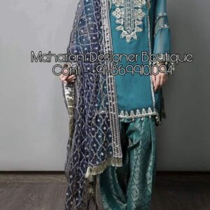 online boutique suits in gurdaspur, punjabi suit boutique in gurdaspur on facebook, punjabi suits boutique in punjab gurdaspur, designer boutique in gurdaspur on facebook, boutique in punjab gurdaspur, boutiques in gurdaspur on facebook, boutiques in gurdaspur on fb, boutiques in gurdaspur, boutique in gurdaspur, designer boutiques in gurdaspur, Maharani Designer Boutique