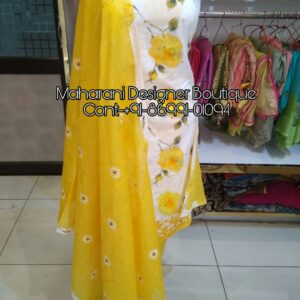 Punjabi Suits Boutique On Facebook In Bathinda Page 11 Of 13 Punjabi Suits Boutique On Facebook In Bathinda