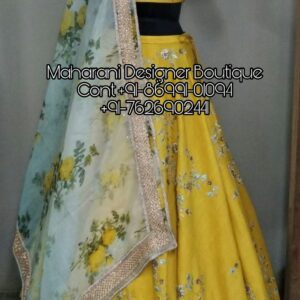 Lehenga Online Cheap Price, online lehenga choli with price, bridal lehenga online with price, lehenga saree online with price, lehenga online at best price, pakistani bridal lehenga online with price, lehenga choli with price online, lehenga online cheap price, indian bridal lehenga buy online, online shopping bridal lehenga choli in indian, indian bridal lehenga online india, Maharani Designer Boutique
