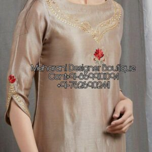 Latest Readymade Kurti Designs, Kurti Design For Girl Latest, kurti design latest design, kurti designs latest pakistani, latest kurti designs in cotton, latest kurti designs for ladies, kurti design neck latest, latest kurti designs online, latest kurti designs party wear, Maharani Designer Boutique