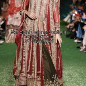 Discover Boutique Style Lehengas & Wedding occasions. Embellish your Bridal Lehenga with exclusive embroidery at Maharani Designer Boutique Boutique Style Lehengas, Designer Boutique Lehengas, Lehenga Choli Styles, lehenga with long shirt buy online, punjabi lehenga with long shirt, bridal lehenga with long shirt, lehenga choli with long shirt, lehenga style with long shirt, lehenga with long shirt design, lehenga with long shirts, black lehenga with long shirt, latest bridal lehenga with long shirt, Boutique Style Lehengas, Maharani Designer Boutique France, Spain, Canada, Malaysia, United States, Italy, United Kingdom, Australia, New Zealand, Singapore, Germany, Kuwait, Greece, Russia, Poland, China, Mexico, Thailand, Zambia, India, Greece
