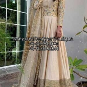 See more ideas about Punjabi Long Frock Suit, Suits for women, Long frocks. ... Punjabi Girlish Suit at Maharani Designer Boutique. See more ideas . Punjabi Long Frock Suit, Frock Suits In Trend , Frock Suits Online Shopping, frock suits, designs for frock suits, frock suits designs, frock salwar suits, frock suit design, frock suit with salwar, frock suits with salwar, Frock Suits Online Shopping, Long Frock Suits Party Wear, Frock Suits In Trend, Punjabi Long Frock Suit, Maharani Designer Boutique France, Spain, Canada, Malaysia, United States, Italy, United Kingdom, Australia, New Zealand, Singapore, Germany, Kuwait, Greece, Russia, Poland, China, Mexico, Thailand, Zambia, India, Greece
