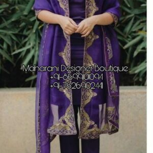 Looking for Punjabi Trouser Suits/Straight Suit Collection? Discover Women's Straight/Trouser Suits Online Shopping from Maharani Designer Boutique Punjabi Trouser Suits , trouser suits, trouser suits women, trouser suits womens, trouser suits for mother of the bride, trouser suits mother of the bride, punjabi trouser suits,  latest punjabi trouser suits, punjabi suits boutique in canada, punjabi suits online boutique canada, buy punjabi suits online canada, Punjabi Trouser Suits , Maharani Designer Boutique France, spain, canada, Malaysia, United States, Italy, United Kingdom, Australia, New Zealand, Singapore, Germany, Kuwait, Greece, Russia, Poland, China, Mexico, Thailand, Zambia, India, Greece