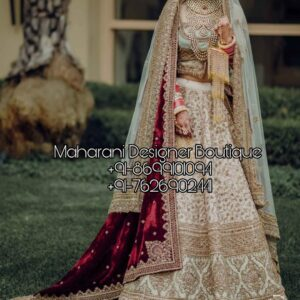 Bridal Lehenga Choli: Buy Bridal Designer Lehenga Choli online at Maharani Designer Boutique. We offer a wide collection of bridal lengha choli online Bridal Designer Lehenga Choli , Designer Boutique Lehengas, Lehenga Choli Styles, lehenga with long shirt buy online, punjabi lehenga with long shirt, bridal lehenga with long shirt, lehenga choli with long shirt, lehenga style with long shirt, lehenga with long shirt design, lehenga with long shirts, black lehenga with long shirt, latest bridal lehenga with long shirt, Bridal Designer Lehenga Choli , Maharani Designer Boutique France, Spain, Canada, Malaysia, United States, Italy, United Kingdom, Australia, New Zealand, Singapore, Germany, Kuwait, Greece, Russia, Poland, China, Mexico, Thailand, Zambia, India, Greece
