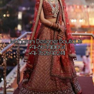 Bridal Lehengas For Wedding: Buy designer Indian bridal lehengas online at Maharani Designer Boutique. We offer a wide collection of bridal lengha. Bridal Lehengas For Wedding, Bridal Lehenga Choli Design, Lehenga Choli Readymade , lehenga with long shirt buy online, punjabi lehenga with long shirt, bridal lehenga with long shirt, lehenga choli with long shirt, lehenga style with long shirt, lehenga with long shirt design, lehenga with long shirts, black lehenga with long shirt, latest bridal lehenga with long shirt, Bridal Lehengas For Wedding , Maharani Designer Boutique France, Spain, Canada, Malaysia, United States, Italy, United Kingdom, Australia, New Zealand, Singapore, Germany, Kuwait, Greece, Russia, Poland, China, Mexico, Thailand, Zambia, India, Greece