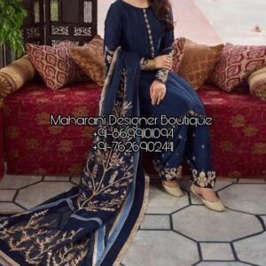 Buy latest collection of Designer Punjabi Suit Boutique, Maharani Designer Boutique Online in India at best price☆ 100% Authentic Products ☆ Designer Punjabi Suit Boutique, Maharani Designer Boutique, Designer Punjabi Suits Boutique 2020 , Design Of Boutique Suits, Online Boutique For Salwar Kameez, Boutique Style Punjabi Suit, salwar kameez, pakistani salwar kameez online boutique, chandigarh boutique salwar kameez, salwar kameez shop near me, designer salwar kameez boutique, Designer Punjabi Suits Boutique 2020 France, Spain, Canada, Malaysia, United States, Italy, United Kingdom, Australia, New Zealand, Singapore, Germany, Kuwait, Greece, Russia, Poland, China, Mexico, Thailand, Zambia, India, Greece