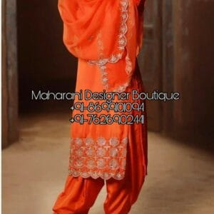Check out Phagwara Boutique Suits, Maharani Designer Boutique our resources for adapting to these times. Dismiss Visit. punjabi suits. Collection. Phagwara Boutique Suits, Maharani Designer Boutique, Boutique Style Punjabi Suit, salwar kameez, pakistani salwar kameez online boutique, chandigarh boutique salwar kameez, salwar kameez shop near me, designer salwar kameez boutique, pakistani salwar kameez boutique, Boutique Ladies Suit, Maharani Designer Boutique France, Spain, Canada, Malaysia, United States, Italy, United Kingdom, Australia, New Zealand, Singapore, Germany, Kuwait, Greece, Russia, Poland, China, Mexico, Thailand, Zambia, India, Greece