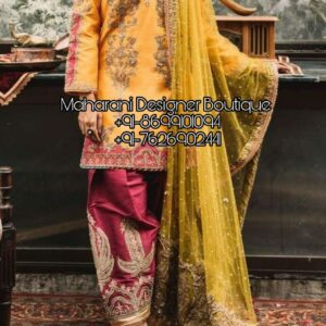 Punjabi Bridal Suits : Buy Latest Punjabi Salwar Suits Online At Maharani Designer Boutique Best Price. Enjoy Hassle Free Worldwide Shipping. Punjabi Bridal Suits, Boutique Style Punjabi Suit, salwar kameez, pakistani salwar kameez online boutique, chandigarh boutique salwar kameez, salwar kameez shop near me, designer salwar kameez boutique, pakistani salwar kameez boutique, Punjabi Bridal Suits, Maharani Designer Boutique France, Spain, Canada, Malaysia, United States, Italy, United Kingdom, Australia, New Zealand, Singapore, Germany, Kuwait, Greece, Russia, Poland, China, Mexico, Thailand, Zambia, India, Greece