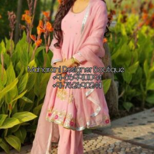 Buy Salwar Suit For Girls , Maharani Designer Boutique for women & girls Online. Shop from a wide range of bandhani, phulkari & other styles of Salwar Suits. Salwar Suit For Girls , Maharani Designer Boutique, Boutique Style Punjabi Suit, salwar kameez, pakistani salwar kameez online boutique, chandigarh boutique salwar kameez, salwar kameez shop near me, designer salwar kameez boutique, pakistani salwar kameez boutique, Boutique Ladies Suit, Maharani Designer Boutique