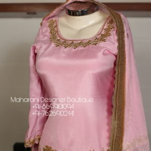 Buy Embroidery Designs Punjabi Suits online at Maharani Designer Boutique. Shop Stylish Patiala Salwar Kameez & punjabi salwar kameez at best price. Embroidery Designs Punjabi Suits, Embroidery Punjabi Suits , Maharani Designer Boutique, embroidery designs on punjabi suits, embroidery designs in punjabi suits, latest embroidery designs punjabi suits, latest embroidery designs for punjabi suits, latest embroidery designs on punjabi suits, machine embroidery designs on punjabi suits, latest embroidery designs for punjabi suits 2018, machine embroidery designs for punjabi suits, handwork embroidery designs for punjabi suits, cutwork embroidery designs on punjabi suits, best embroidery designs for punjabi suits, simple embroidery designs for punjabi suits, new embroidery designs for punjabi suits, thread embroidery designs for punjabi suits, Boutique Style Punjabi Suit, salwar kameez, pakistani salwar kameez online boutique, chandigarh boutique salwar kameez, salwar kameez shop near me, designer salwar kameez boutique, pakistani salwar kameez boutique, Boutique Ladies Suit, Maharani Designer Boutique