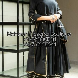 Buy latest collection of Boutique Suit Punjabi & Punjabi Suit Designs Online in India at best price 100% Authentic Products ☆ COD ☆ 7 Days . Punjabi Suits Online Canada, Boutique Suit Punjabi, Maharani Designer Boutique, punjabi suit long sleeve, punjabi long suit design, punjabi suit with long jacket design, punjabi long suit images, punjabi suit long kurti, long punjabi suit with pajami, punjabi long suit salwar, punjabi suit with long jacket, punjabi suit long dress, punjabi suit with long skirt, Maharani Designer Boutique