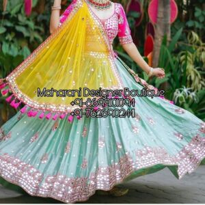 Buy Designer Bridal Lehengas Facebook online at Maharani Designer Boutique India. We offer a wide collection of bridal lengha choli online. Designer Bridal Lehengas Facebook, Maharani Designer Boutique, bridal lehenga online in india, designer bridal lehenga online india, indian bridal lehenga online shopping, buy bridal lehenga online india, Designer Boutique Lehengas, Lehenga Choli Styles, lehenga with long shirt buy online, punjabi lehenga with long shirt, bridal lehenga with long shirt, lehenga choli with long shirt, lehenga style with long shirt, lehenga with long shirt design, lehenga with long shirts, black lehenga with long shirt, latest bridal lehenga with long shirt, Lehenga For Engagement