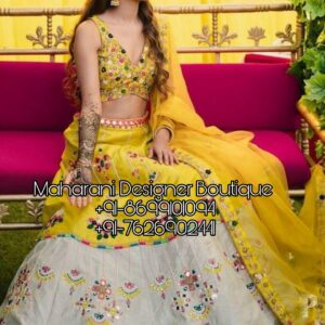 Buy Punjabi Bridal Lehenga With Price online India. We offer a wide collection of bridal lengha choli online with Free shipping . Punjabi Bridal Lehenga With Price, Maharani Designer Boutique, bridal lehenga online in india, designer bridal lehenga online india, indian bridal lehenga online shopping, buy bridal lehenga online india, Designer Boutique Lehengas, Lehenga Choli Styles, lehenga with long shirt buy online, punjabi lehenga with long shirt, bridal lehenga with long shirt, lehenga choli with long shirt, lehenga style with long shirt, lehenga with long shirt design, lehenga with long shirts, black lehenga with long shirt, latest bridal lehenga with long shirt, Lehenga For Engagement