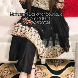 Buy Punjabi Suits Latest,  Maharani Designer Boutique, Designer Punjabi Suits at Low Price Online With Worldwide Free Shipping . Punjabi Suits Latest,  Maharani Designer Boutique, Trouser Suit UK, stylish ladies trouser suits, ladies fashion trouser suits,trouser suits for weddings ladies, elegant, trouser suits for weddings, wedding trouser suits for mother of the bride uk, womens, trouser suits for weddings uk,  plazo style suits images, Trouser Suits For Weddings, Trouser Suit UK