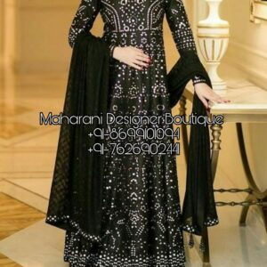 Buy Punjabi Suits Style, Maharani Designer Boutique online in latest styles trending in 2020 - A wide range of Punjabi Suit, in stunning new designs .. Punjabi Suits Style, Punjabi Suit Boutique Brampton , Frock Suit Jacket Design, frock salwar suits, frock suit design, frock suit with salwar, frock suits with salwar, frock suits with palazzo frock coat suits, frock suit with plazo, frock suits images, frock suit latest design, frock suits indian, bridal frock suit, frock suits cotton, frock suit ladies, Punjabi Suit Boutique Brampton , Punjabi Suits Style, Maharani Designer Boutique