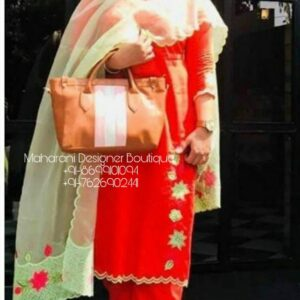 Latest Punjabi Suits Toronto - Buy Designer Punjabi Suits at Low Price Online at Maharani Designer Boutique with free shipping, Punjabi Suits Toronto, Maharani Designer Boutique , Boutique Style Punjabi Suit, salwar kameez, pakistani salwar kameez online boutique, chandigarh boutique salwar kameez, salwar kameez shop near me, designer salwar kameez boutique, pakistani salwar kameez boutique, Punjabi Boutique Suits Ludhiana , Latest Punjabi Suits With Plazo, Maharani Designer Boutique