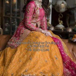 Buy designer Bridal Lehenga Punjab online at Maharani Designer Boutique. We offer a wide collection of bridal lengha choli online. Bridal Lehenga Punjab , Bridal Lehenga For Punjabi Wedding, Online Bridal Lehenga Collection, Maharani Designer Boutique, indian lehenga near me, lehenga store near me, lehenga shops near me, lehenga choli near me, indian lehenga store near me, lehenga choli shop near me, bridal lehenga near me, lehenga tailor near me, designer lehenga shop near me, lehenga dress near me, banarasi lehenga near me, lehenga store near me, lehenga shops near me, indian lehenga store near me, lehenga choli shop near me, lehenga rent shop near me,lehenga shops near me, lehenga choli shop near me, lehenga rent shop near me, lehenga fabric shop near me, indian lehenga shop near me,best lehenga shop near me, bridal lehenga shops near me, lehenga with long shirts,black lehenga with long shirt, latest bridal lehenga with long shirt