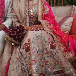 Designer Wedding Lehengas online for Marriage at Maharani Designer Boutique . Buy Indian wedding lehengas collection for women on best . Designer Wedding Lehengas, Indian Designer Wedding Lehengas, Lehengas Cheap Online, Maharani Designer Boutique, bridal lehengas with price, lehengas online india with price, lehengas choli with price, wedding lehengas with price in mumbai, wedding lehengas for bride with price, lightweight lehengas with price, bridal lehengas with price in ludhiana, lehengas in bangalore with price, Designer Boutique Lehengas, Lehenga Choli Styles, lehenga with long shirt buy online, punjabi lehenga with long shirt, bridal lehenga with long shirt, lehenga choli with long shirt, lehenga style with long shirt, lehenga with long shirt design, lehenga with long shirts, Online Boutique For Lehenga, Maharani Designer Boutique
