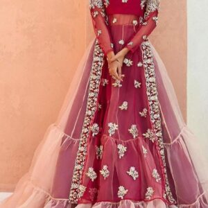 Choose from the fresh collection of Lehenga Choli USA . Shop for lehenga choli, & more in various fabric at Maharani Designer Boutique. Lehenga Choli USA , Lehenga Choli Online USA, Maharani Designer Boutique, indian lehenga near me, lehenga store near me, lehenga shops near me, lehenga choli near me, indian lehenga store near me, lehenga choli shop near me, bridal lehenga near me, lehenga tailor near me, designer lehenga shop near me, lehenga dress near me, banarasi lehenga near me, lehenga store near me, lehenga shops near me, indian lehenga store near me, lehenga choli shop near me, lehenga rent shop near me,lehenga shops near me, lehenga choli shop near me, lehenga rent shop near me, lehenga fabric shop near me, indian lehenga shop near me,best lehenga shop near me, bridal lehenga shops near me, lehenga with long shirts,black lehenga with long shirt, latest bridal lehenga with long shirt