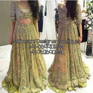 Browse new Online Shopping Lehenga at Maharani Designer Boutique. Shop ladies lehengas from our latest lehenga choli collection. Online Shopping Lehenga , Online Shopping Of Lehenga In India, Maharani Designer Boutique, lehengas, lehenga choli, lehengas for bride, lehengas bridal, lehengas wedding, lehengas for wedding, lehengas online, lehengas party wear, lehengas for girls, lehengas for party wear, lehengas simple, lehengas to buy online, lehengas buy online, lehengas for reception, lehengas online buy, lehenga choli online, engagement lehengas, lehengas for engagement, lehengas online shopping, Bridal Lehenga Choli Design, Lehenga Choli Readymade , lehenga with long shirt buy online, punjabi lehenga with long shirt, bridal lehenga with long shirt, lehenga choli with long shirt, lehenga style with long shirt, lehenga with long shirt design, lehenga with long shirts, black lehenga with long shirt, Boutique Near Me For Lehenga , Maharani Designer Boutique