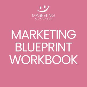 BLUEPRINT_WORKBOOK_image