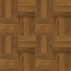 This is a snapshot of 4 tiles laid down together